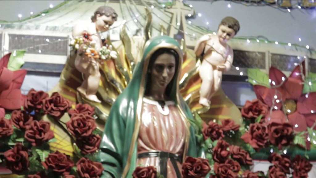 Mexico_Virgin